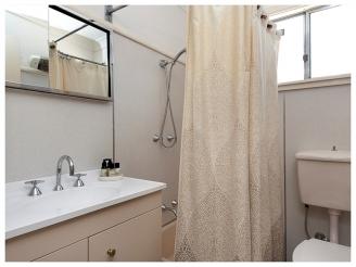 US-Bath